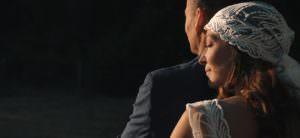 Filmer le mariage de ses amis quand on est pro. - filmer le mariage de ses amis