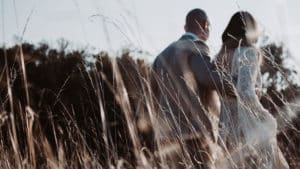 Elopement : Se marier en catimini - elopement