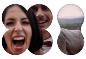 Coquelicot et Cacahuète photographe et vidéaste de mariage.