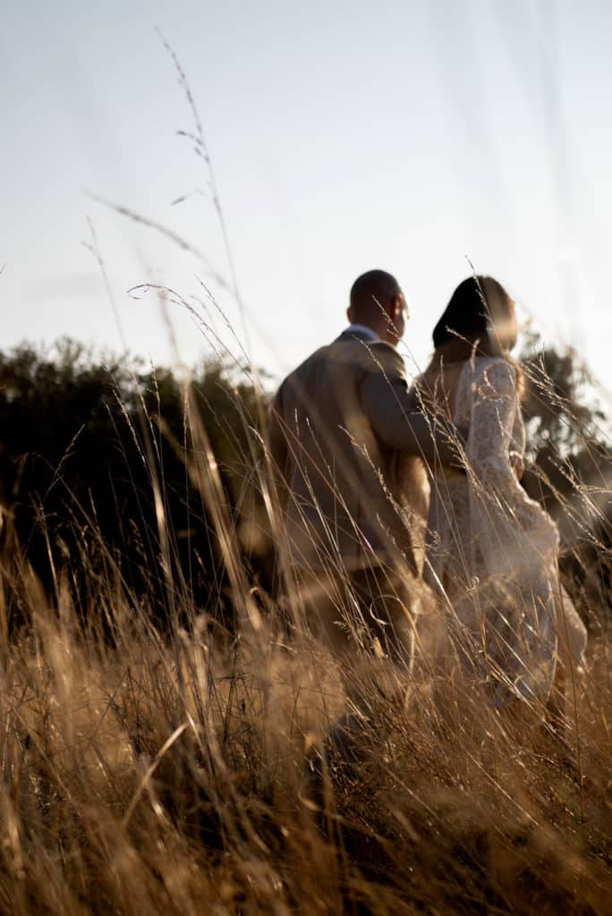 Cacahuète est un videaste mariage rhone alpes.