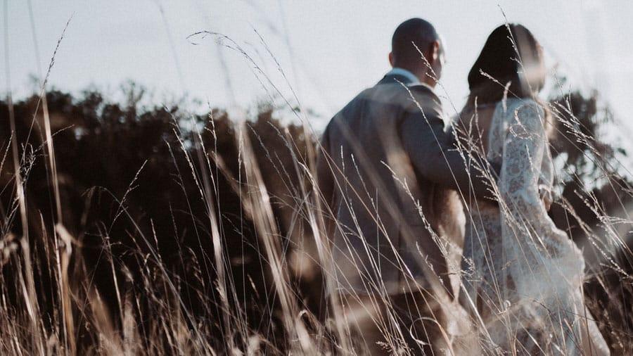 Comment trouver des photographes de mariage a mours st eusebe