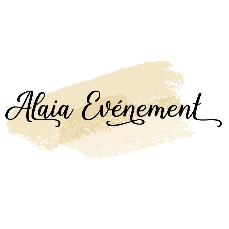 Alaia Evènement