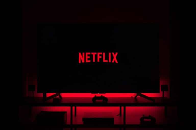 Mariages pour les fans de séries Netflix