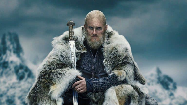 Organiser un mariage viking en France